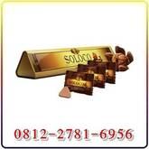 Jual Permen Soloco Di Padang 0812-2781-6956 | COD