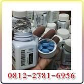 Agen Jual Viagra Asli Di Padang 0812-2781-6956 | COD