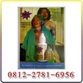 Jual Potenzol Asli Di Padang 0812-2781-6956 | Obat Perangsang Di Padang