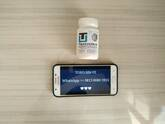 Jual Obat Testo Ultra Asli Usa 081380803955 | Pahami Ciri Ciri Testo Ultra Asli Dan Palsu