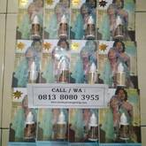 Jual Potenzol Asli Di Tangerang 081380803955 | Obat Perangsang Potenzol Cair Di Tangerang