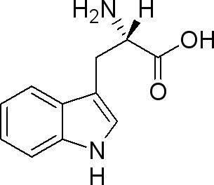 L-Tryptophan feed grade