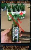 Original Heineken Beer in Cans and Bottle for Sale. US $3.35-$5.00 / Carton. 1000.0 Cartons ..