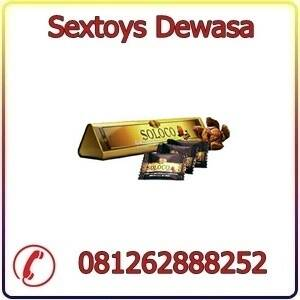 081262888252 Sedia Jual Soloco Asli Di Palembang