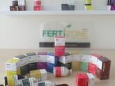 Ivermectin,Veterinary products,veterinary medicine Malaysia,animal feed grade vitamins,supplement ,