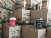 Animal health Doxycycline powder 500 Gm Big Animals, Malaysia medicine,Feed additive,Poultry