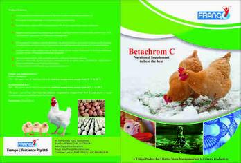 BETACHROM C
