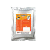 IHC PREMIX : PREMIX FEED SUPPLEMENTS FOR ALL FISHES
