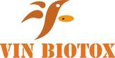 Vin Biotox