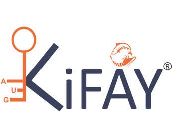 Kifay-Aqua