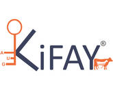 Kifay-Ruminant