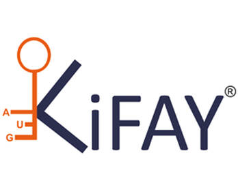 Kifay-Poultry