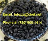 Buy White,Red,& Black Kidney Beans For Sale Bulk,E-Mail: Info.Zu@Chef.Net