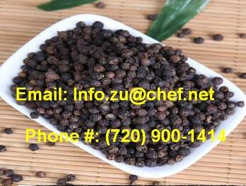 Buy Black Pepper & White Pepper Spices & Herbs In Lithuania E-Mail: Info.Zu@Chef.Net