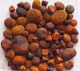 Gallstone for sale