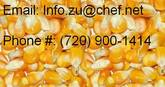 Buy Dry Yellow Maize Corn for Animal Feed and Human consumption ,E-mail: Info.zu@chef.net