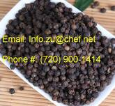 Buy Black Pepper & White Pepper Spices & Herbs In Montenegro E-Mail: Info.Zu@Chef.Net