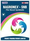 NAGRONEX - SNB