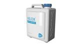 Velox Aqua Eco-Conditioner