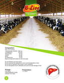 CATTLE HEALTH PRODUCTS