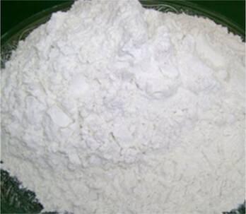 Organic Selenium 2000 ppm