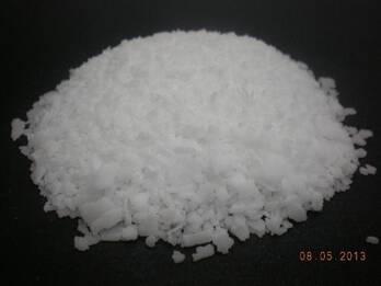 Palmitic Acid 90%