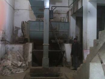 machinery seller Ali Sb   03007430122  Email: younasenggwork@gmail.com