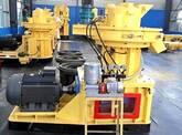 Factors to Pellet Length in Sawdust Pellet Mill
