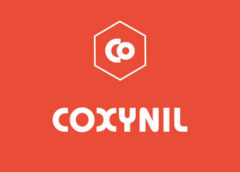 Coxynil - Phytogenic Feed Additive