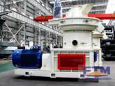 Pelletizing Technology of FTM Wood Pellet Mill