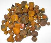 Ox Gallstones,Cattle Gallstones,Cow Gallstones