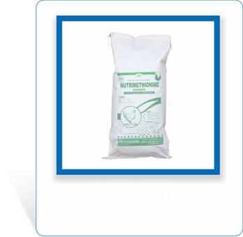 Nutrimethionine