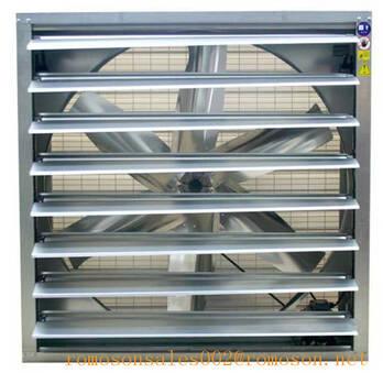 build evaporative cooler_shandong tobetter designed