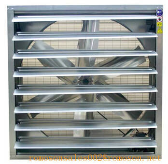 how to build an evaporative cooler_shandong tobetter quality affordable