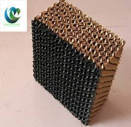 water curtain system_shandong tobetter fine processing
