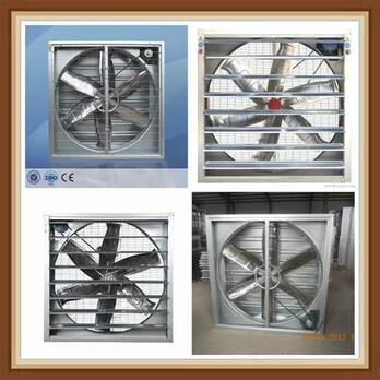 how to build a cooling system_shandong tobetter reputable