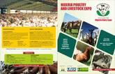 Nigeria Poultry & Livestock Expo 2017