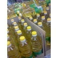 100%Refined Sunflower Oil, Olive Oil,Corn Oil, Soybean Oil