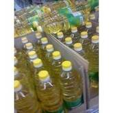 100%Refined Sunflower Oil, Olive Oil,Corn Oil, Soybean Oil