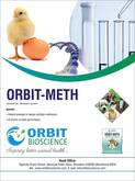 Orbit- Meth (herbal methionine)