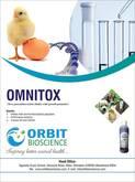 OMNITOX