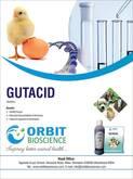 GUTACID