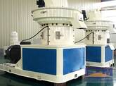 How to select the cheap and good sawdust pellet mill?
