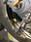 PELLET PRESSE 520/80, 132 - 160kW