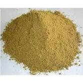Fish Meal For Poultry & Animal Feed