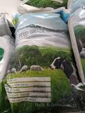 Dicalcium Phosphate 18% Feed Grade