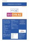 Biosyn AQ