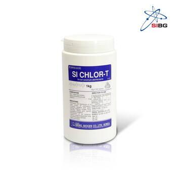 SI Chlor-T