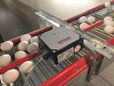 ECM-30 Egg counter