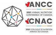 Animal Nutrition Conference of Canada 2021